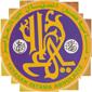 YIAA-icon