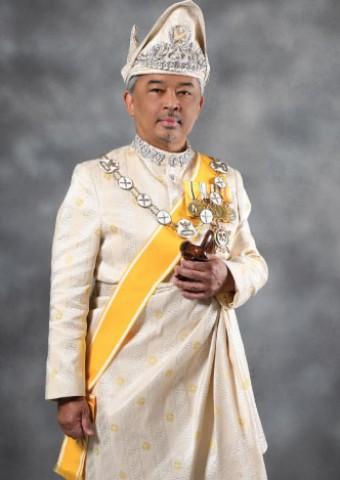 kdymm-sultan-pahang