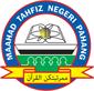 maahad-tahfiz-pahang-icon