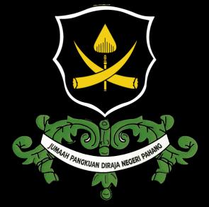 JUMAAH-PANGKUAN-DIRAJA-NEGERI-PAHANG