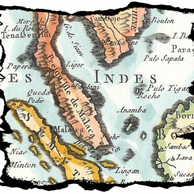 Kesultanan Melayu Pahang