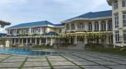 Istana AbdulAziz (13)