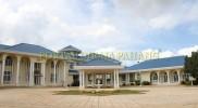 Istana AbdulAziz (2)