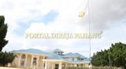 Istana AbdulAziz (5)