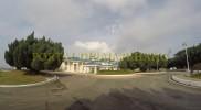 Istana AbdulAziz (6)