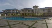 Istana AbdulAziz (8)