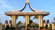 Istana Abu Bakar (1)