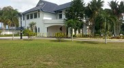 Istana Hinggap (4)