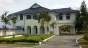 Istana Hinggap (6)