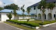 Istana Hinggap (7)