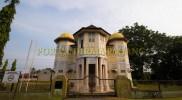Istana Leban  (3)