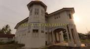 Istana Leban  (4)