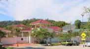 Istana Mahkota (4)