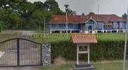 Istana Mangga Tunggal (1)
