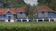 Istana Mangga Tunggal (3)