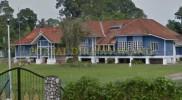 Istana Mangga Tunggal (5)