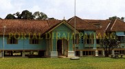 Istana Mangga Tunggal (6)