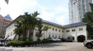 Istana Pahang (1)