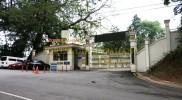 Istana Pahang (2)