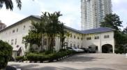 Istana Pahang (4)
