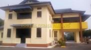 Istana Sri Udara (2)