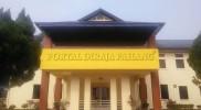 Istana Sri Udara (4)