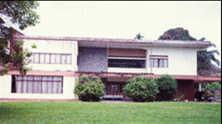 Istana Melati