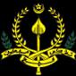 kdytm-icon