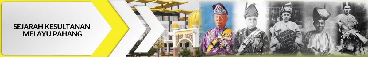 Template-Banner-(TM-Pahang)-SEJARAH