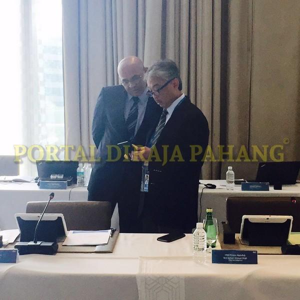 FIFA Executive Committee dan FIFA Congress (7)