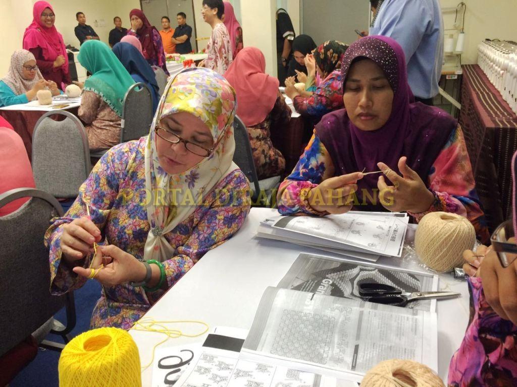Teach Community (2)