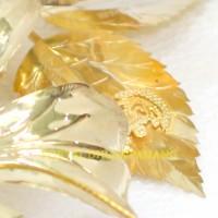 bunga raya kuning2