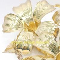 bunga raya kuning3