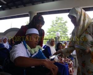 Tengku Puan Pahang- WI –  1