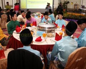 TENGKU MAHKOTA BANGGA PENCAPAIAN MAAHAD TAHFIZ NEGERI PAHANG (10)