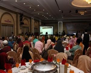 TENGKU MAHKOTA BANGGA PENCAPAIAN MAAHAD TAHFIZ NEGERI PAHANG (11)