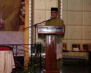 TENGKU MAHKOTA BANGGA PENCAPAIAN MAAHAD TAHFIZ NEGERI PAHANG (12)