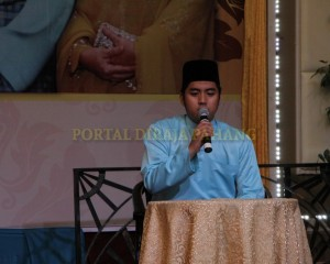 TENGKU MAHKOTA BANGGA PENCAPAIAN MAAHAD TAHFIZ NEGERI PAHANG (7)