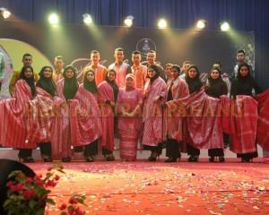Tengku Mahkota Pahang – Futsal  –  4