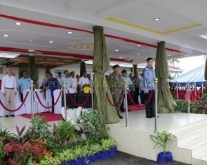 YM Tengku Hassanal Rasmi AMG Kohort IX (1)