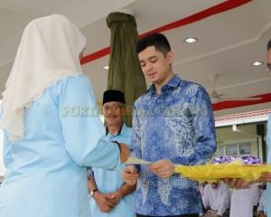 YM Tengku Hassanal Rasmi AMG Kohort IX (16)