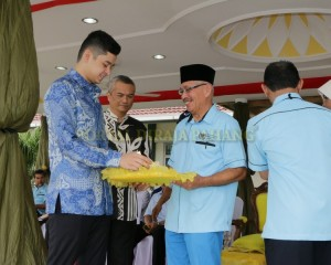 YM Tengku Hassanal Rasmi AMG Kohort IX (22)