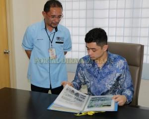YM Tengku Hassanal Rasmi AMG Kohort IX (26)