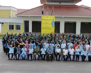 YM Tengku Hassanal Rasmi AMG Kohort IX (27)