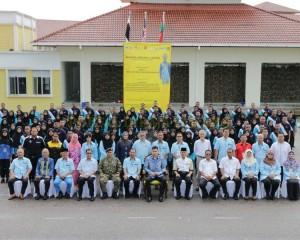 YM Tengku Hassanal Rasmi AMG Kohort IX (28)