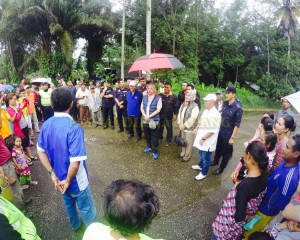 KDYMM Pemangku Raja Pahang Tinjau Operasi Ladang dan Kilang Kelapa (24)