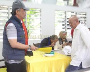 KDYMM Pemangku Raja Pahang Tinjau Operasi Ladang dan Kilang Kelapa (4)