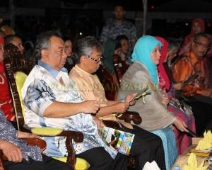 MAJLIS PENGISYTIHARAN TAHUN MELAWAT PAHANG 2017 (5)