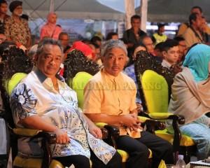 MAJLIS PENGISYTIHARAN TAHUN MELAWAT PAHANG 2017 (6)