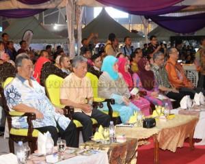 MAJLIS PENGISYTIHARAN TAHUN MELAWAT PAHANG 2017 (7)